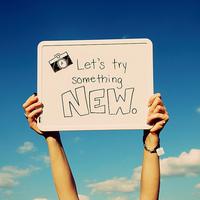 Várható változások a blogon