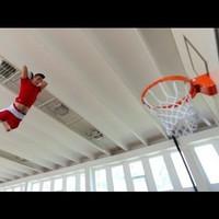 Kiváló magyar akrobaták