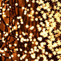 Célozz, élesíts, lőj! - 6 karácsonyi fotótipp