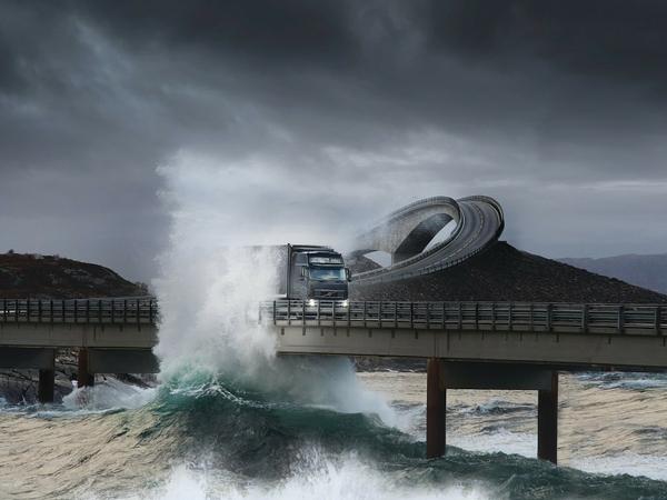 waves-trucks-volvo-bridges-norway-vehicles-atlanterhavsveien-1600x1200-wallpaper_wallpaperswa_com_87.jpg