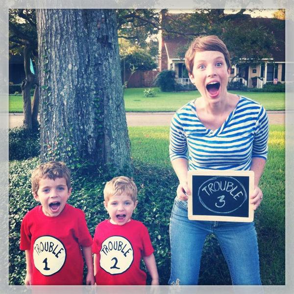 12-creative-pregnancy-announcements.jpg