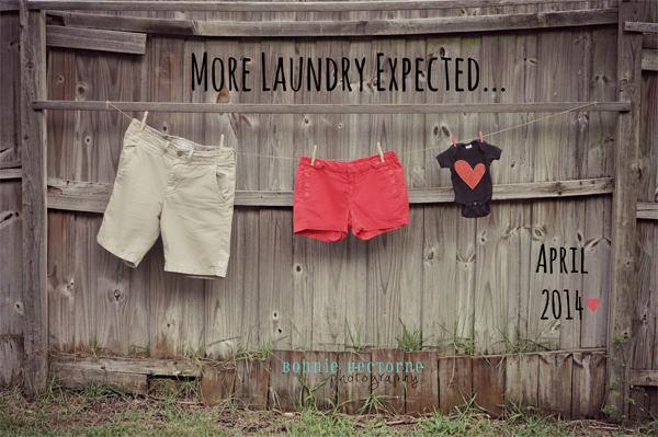 7-creative-pregnancy-announcements.jpg