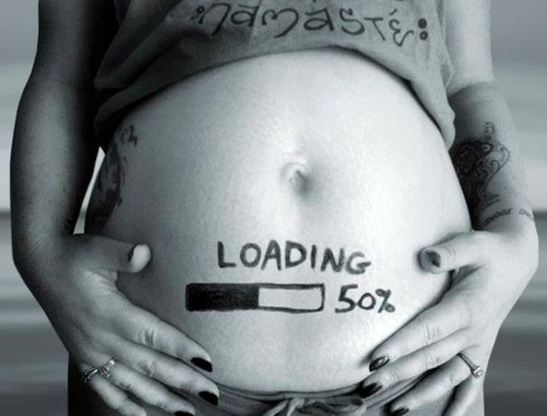 creative-pregnancy-announcement-card-16_605.jpg