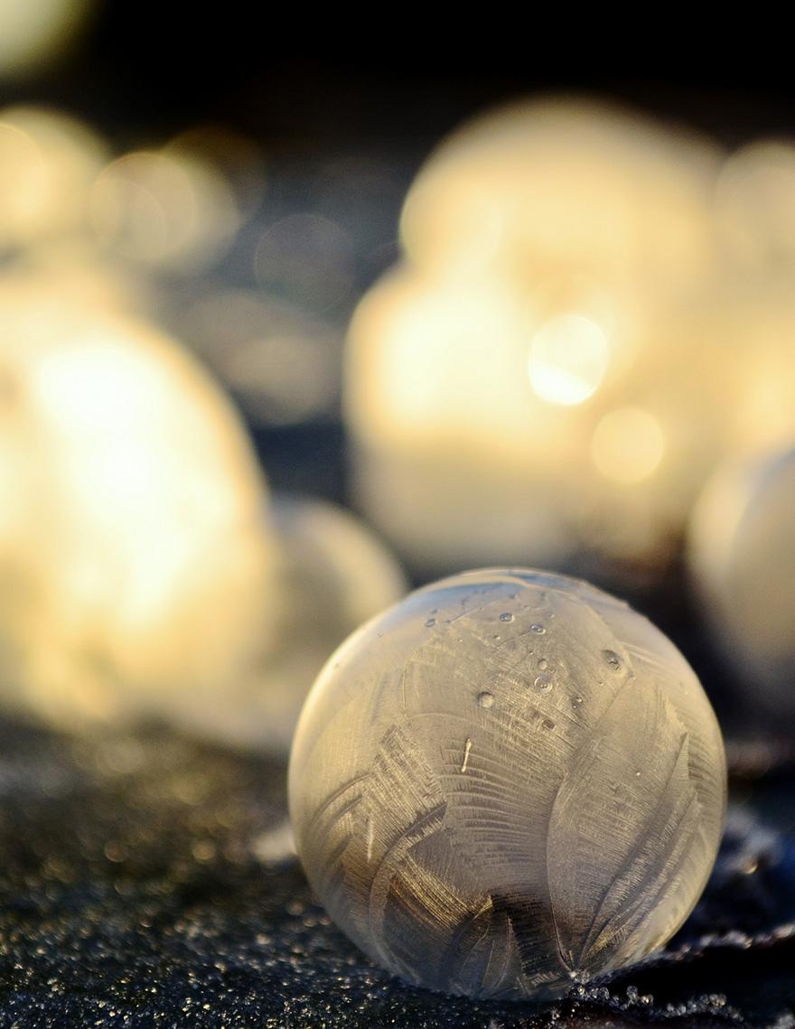 frozen-bubbles-angela-kelly-10.jpg