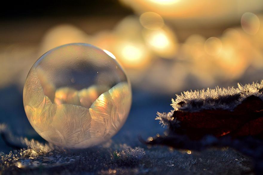 frozen-bubbles-angela-kelly-7.jpg