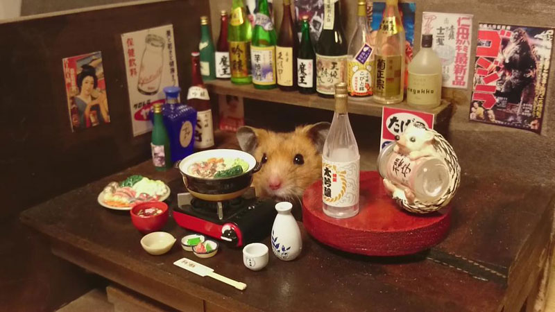 hamster-shopkeepers-running-restaurants-and-bars9.jpg