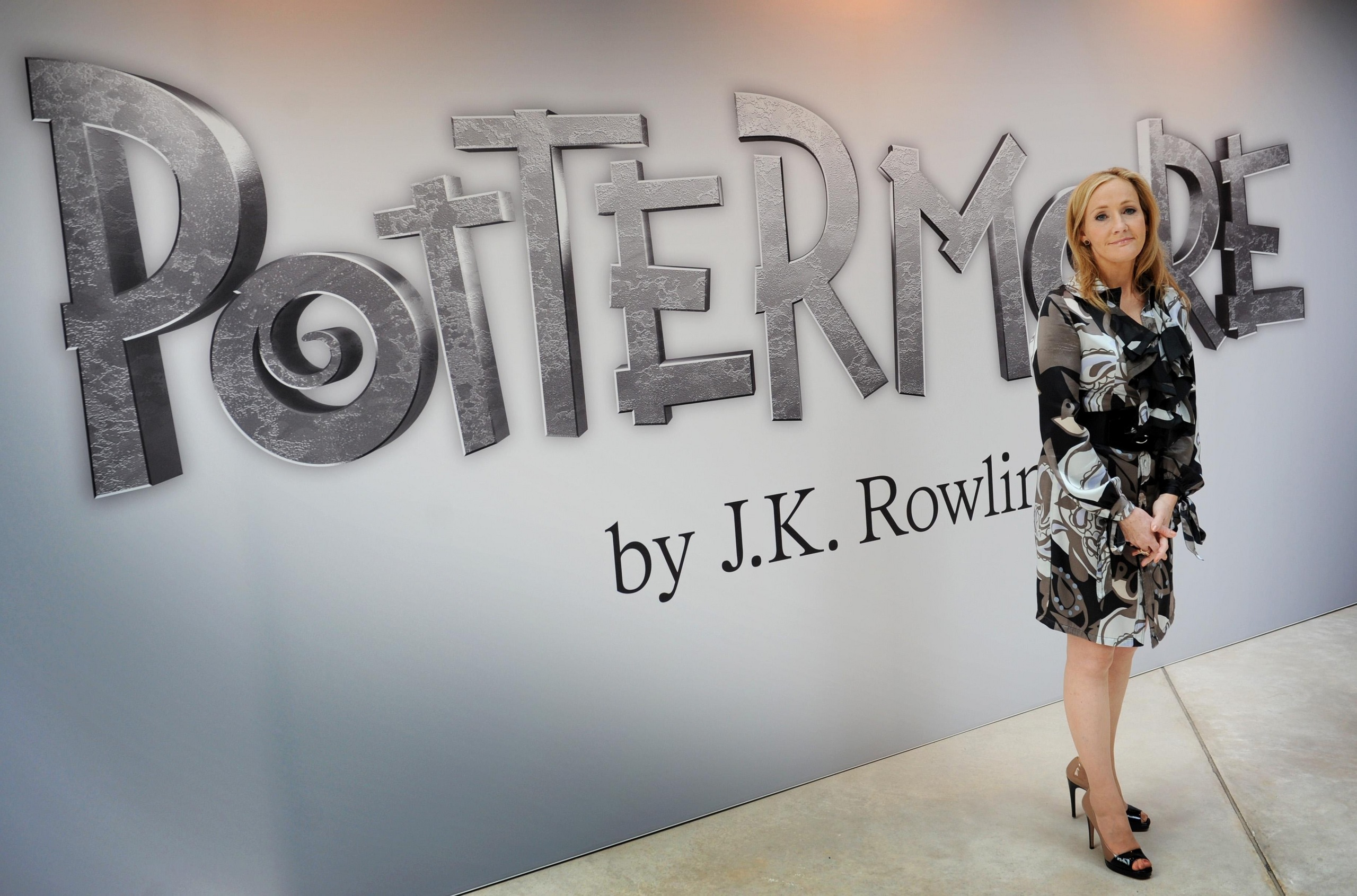 j-k-rowling-updates-official-site-on-pottermore-photos-from-london-press-launch-hq-harry-potter-23131974-2560-1691.jpg