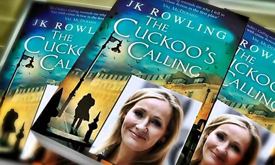 jk_rowling_the_silkworm.jpg
