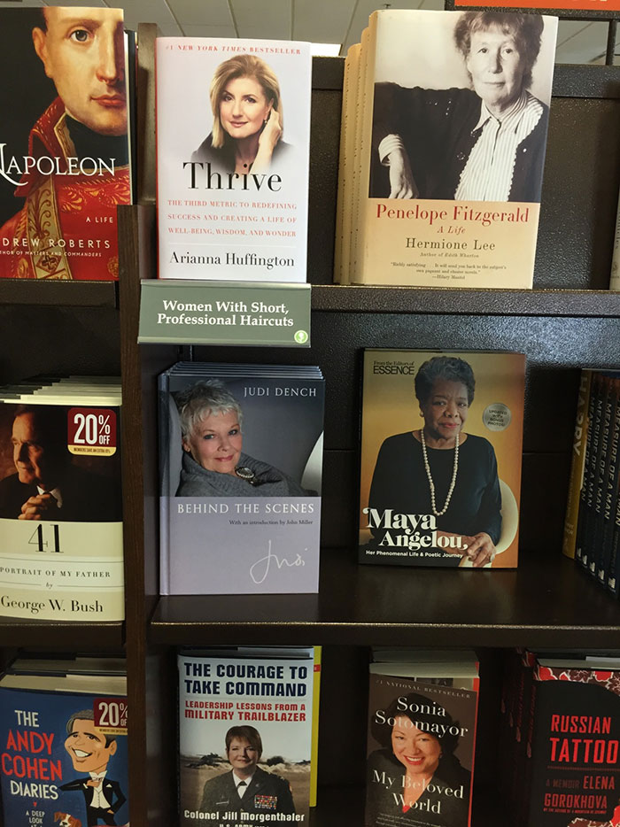 funny-accurate-book-section-names-8.jpg