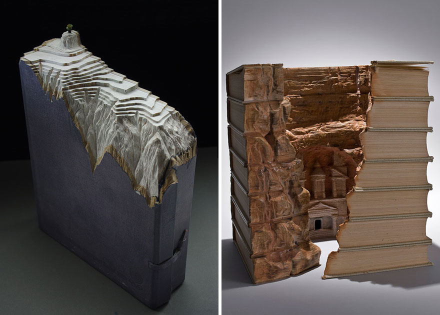 book-carvings-guy-laramee-landscapes1_880.jpg