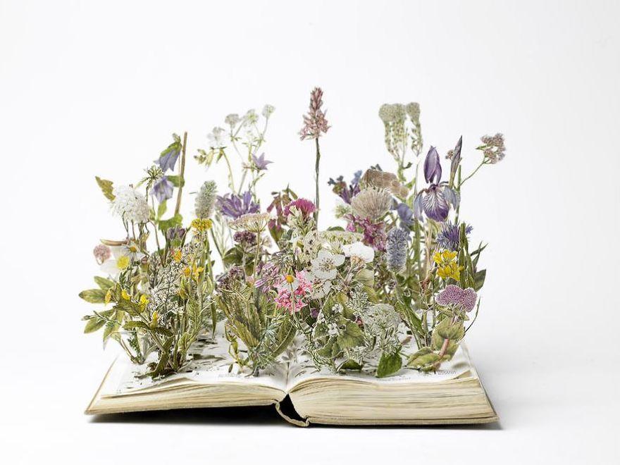 book-sculpture-cutting-paper-art-19_880.jpg