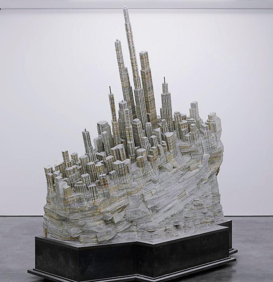 book-sculpture-cutting-paper-art-22_880.jpg