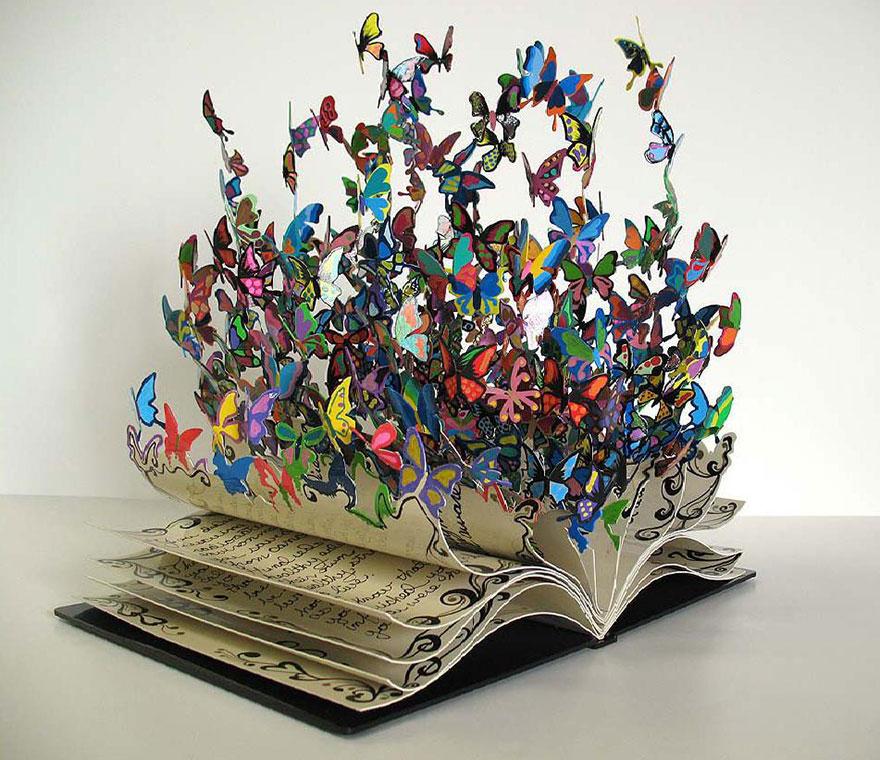 book-sculpture-david-kracov-book-of-life_880.jpg