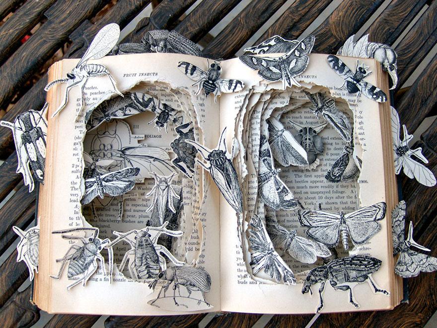 book-sculpture-kelly-campbell_880.jpg