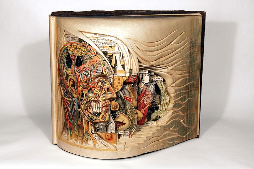 paper-book-sculpture-art-brian-dettmer-2_880.jpg
