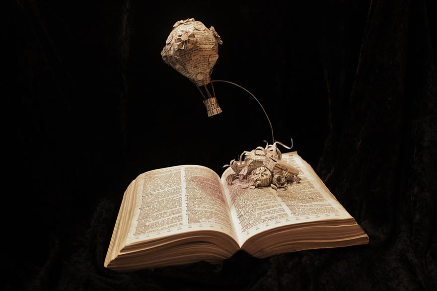 paper-book-sculpture-art-jodi-harvey-brown-11_880.jpg