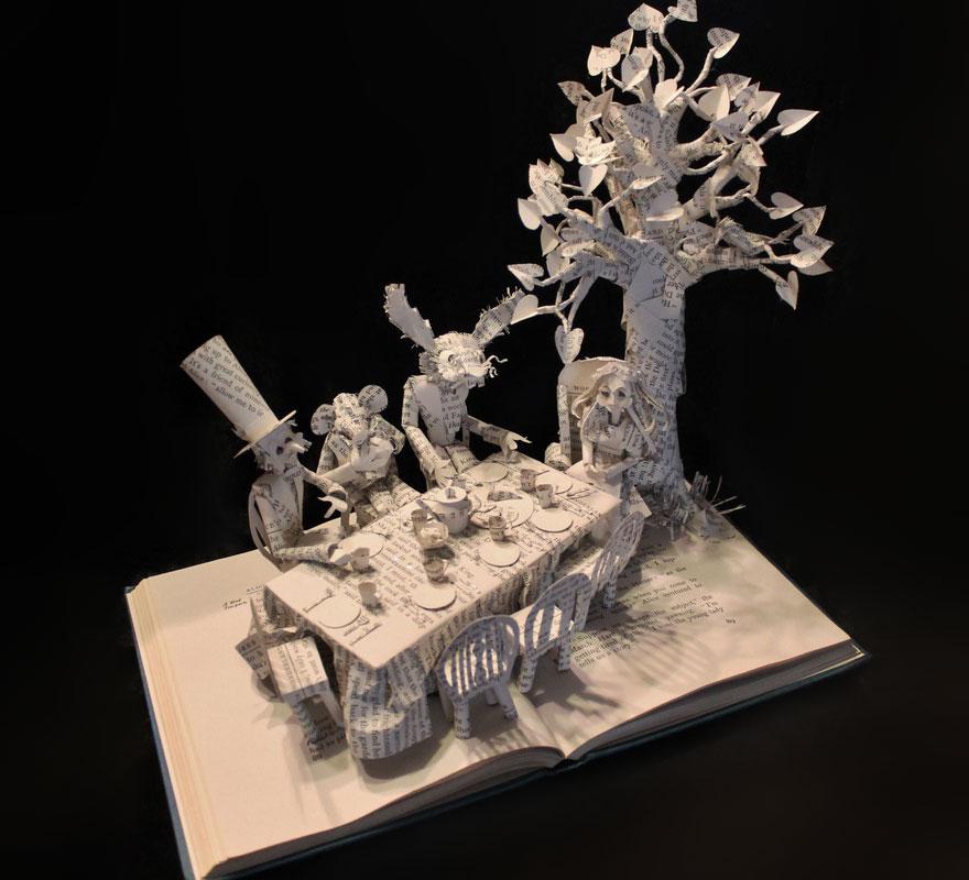 paper-book-sculpture-art-jodi-harvey-brown_880.jpg
