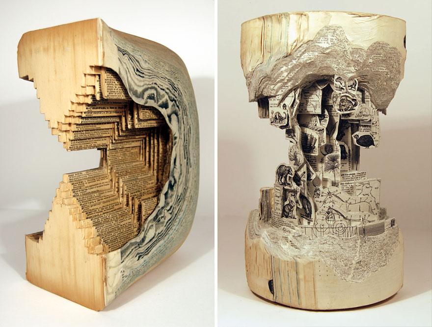 paper-sculpture-book-surgeon-brian-dettmer_880.jpg