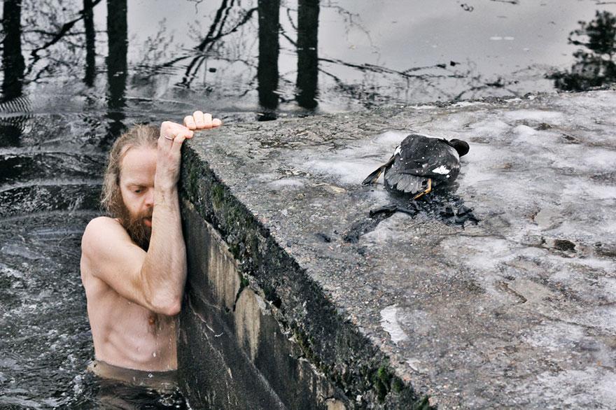 duck-rescue-frozen-lake-norway-7.jpg