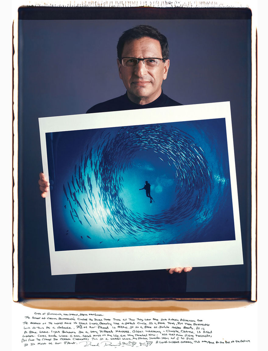 famous-photographer-portraits-behind-photographs-tim-mantoani-2.jpg
