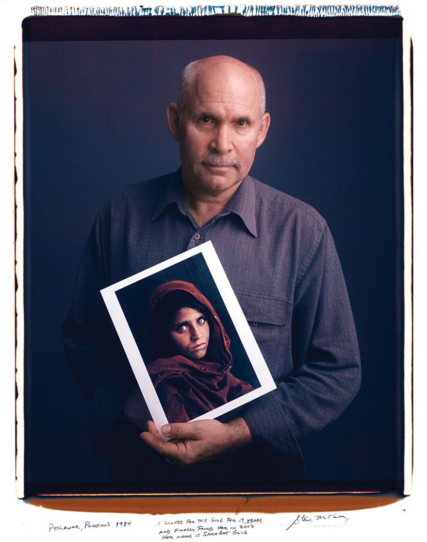 famous-photographer-portraits-behind-photographs-tim-mantoani-20.jpg
