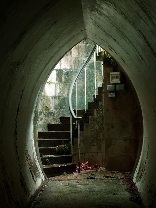 6dcv2-stairs-final.jpg