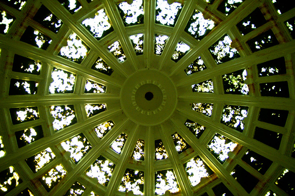 9ro7u-ceiling-final.jpg