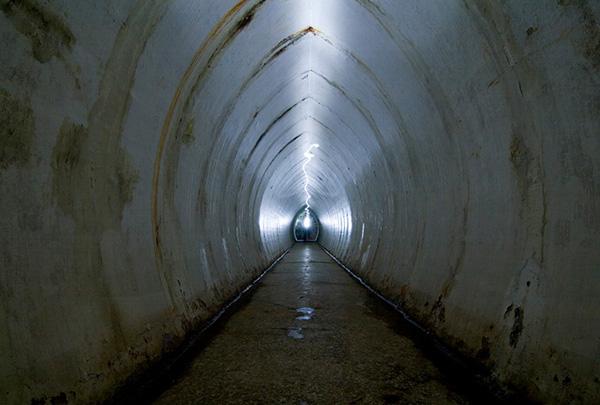 fvgxe-tunnel.jpg