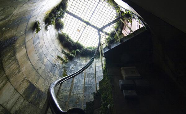 lakpk-stairs2.jpg