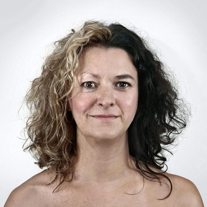 split-face-portraits-of-relatives-ulric-collette-10.jpg