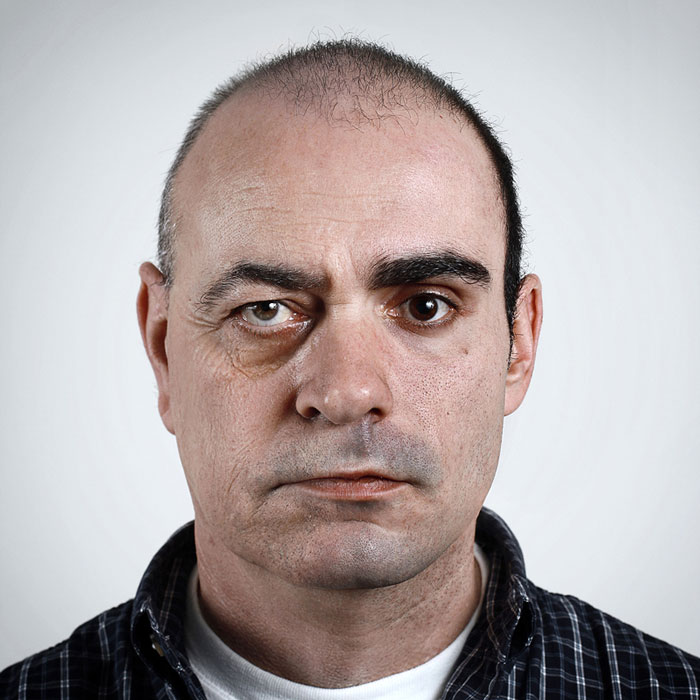 split-face-portraits-of-relatives-ulric-collette-2.jpg