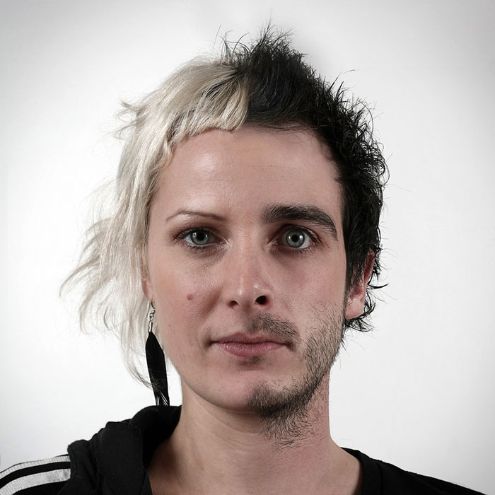 split-face-portraits-of-relatives-ulric-collette-4.jpg