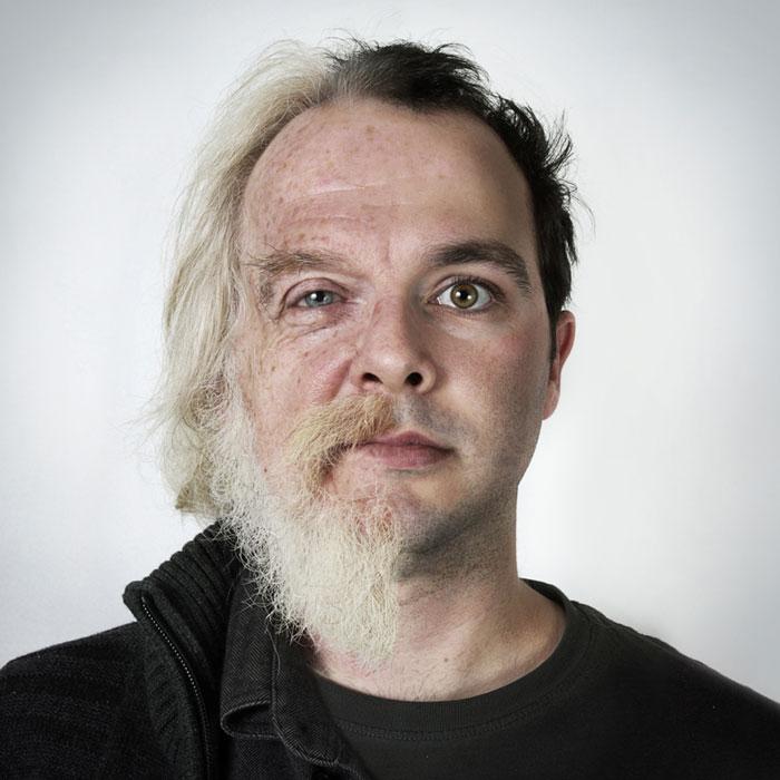 split-face-portraits-of-relatives-ulric-collette-5.jpg