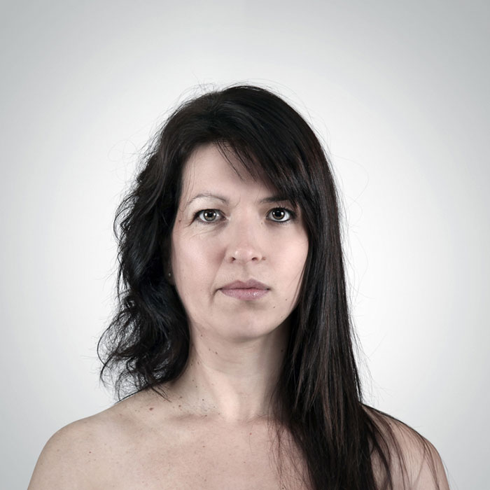 split-face-portraits-of-relatives-ulric-collette-6.jpg