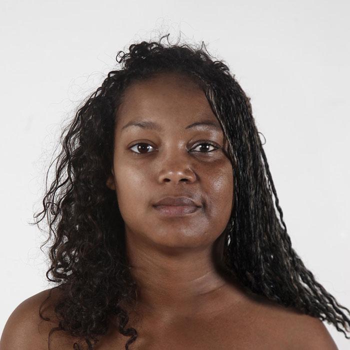 split-face-portraits-of-relatives-ulric-collette-7.jpg