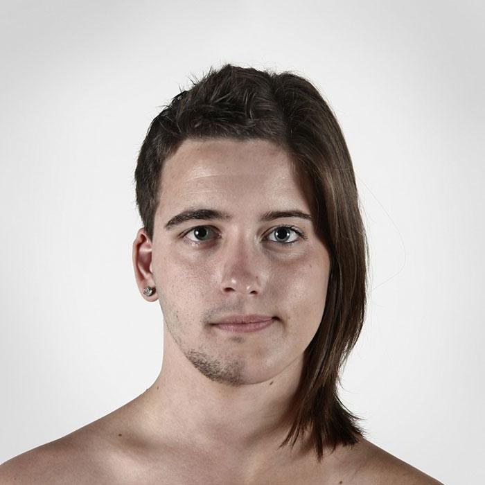 split-face-portraits-of-relatives-ulric-collette-8.jpg