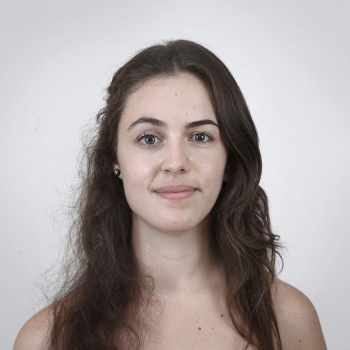 split-face-portraits-of-relatives-ulric-collette-9.jpg