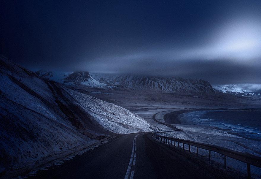Az út maga sokkal fontosabb, mint az, ami útnak indított.<br />Paulo Coelho