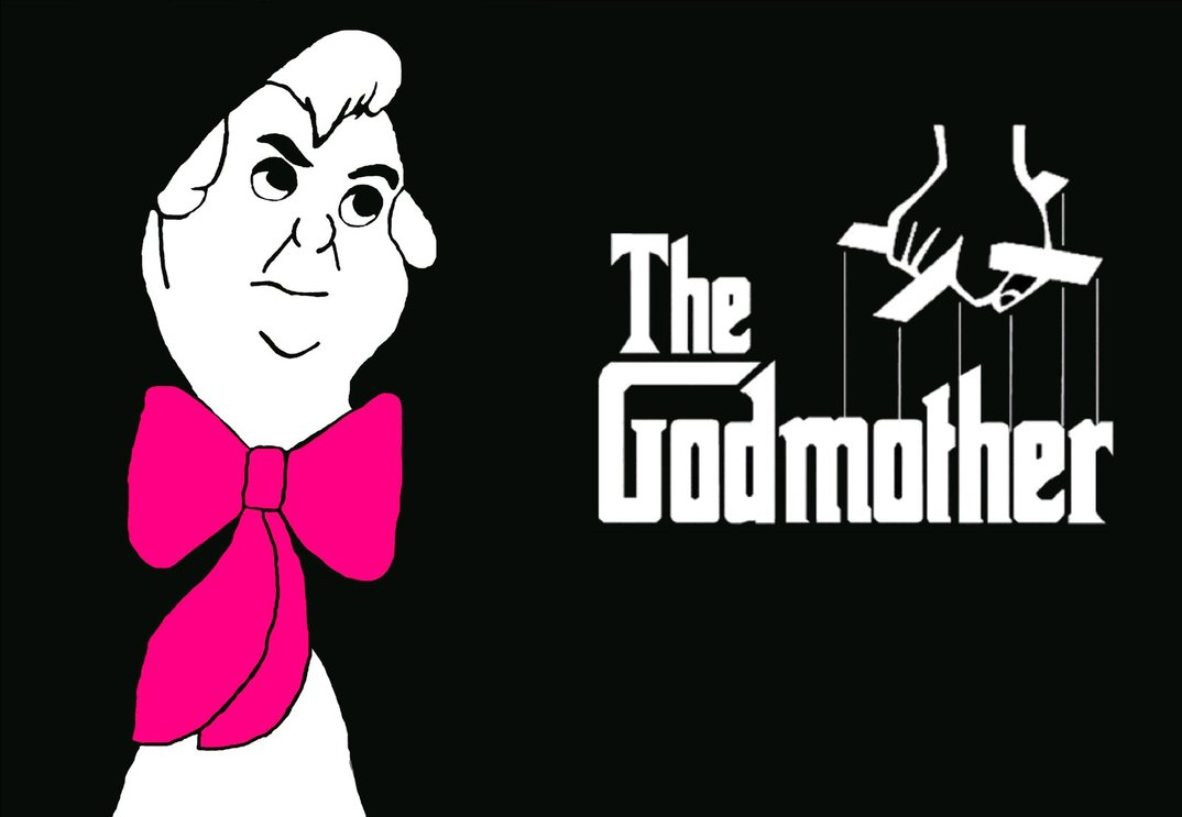 the_godmother_by_thelightsguy-d2uw8zr.jpg