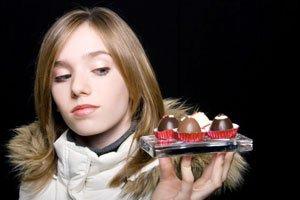 m_id_300289_chocolate_bribe.jpg