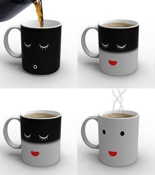29050358_funny_coffee_mug_color_change_xlarge.jpeg