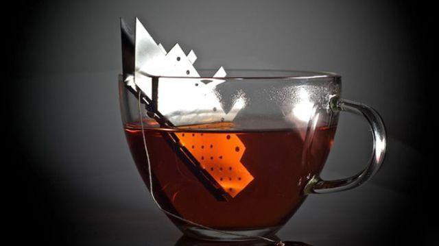 funny-creative-tea-infusers14.jpg