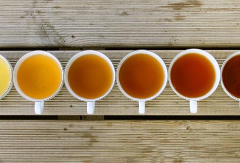 getty_rf_photo_of_various_teas_in_white_cups.jpg
