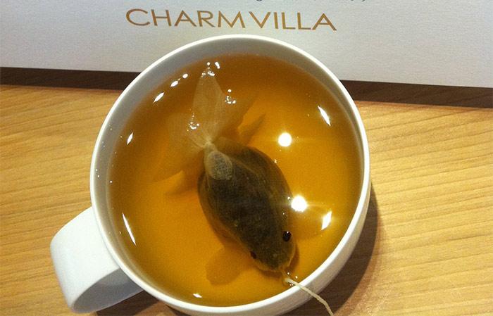 gold-fish-tea-bag-charm-villa-9.jpg