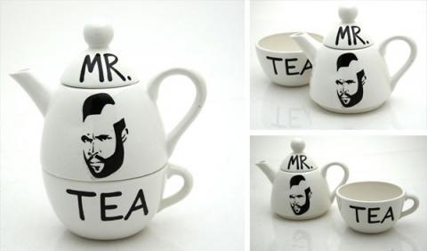 mr_-t-tea.jpg