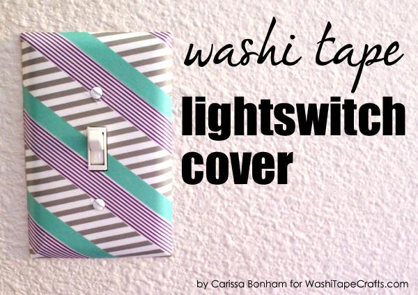 washi-tape-light-switch-plate-01.jpg