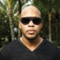 Flo Rida lesz a Megasztár fináléjának sztárvendége