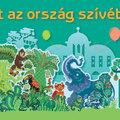150 éves a Fővárosi Állat- és Növénykert
