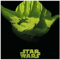 Decemberben érkeznek az eredeti Star Wars-regények