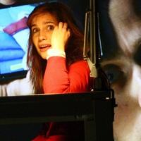 Nyomozás egy eltűnt kisfiú után a MU Színházban